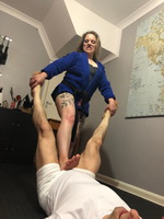 BallBusting Self Defense 63